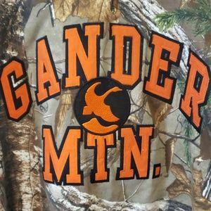 NWT Gander Mtn. Hoodie